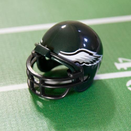 NFC-E-Eagles