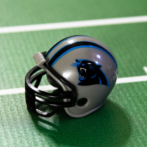 NFC-S-Panthers