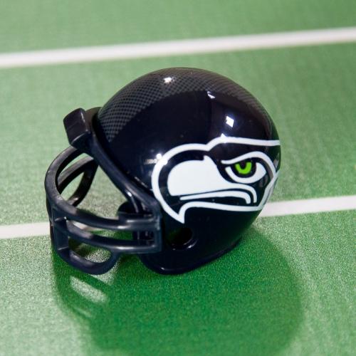 NFC-W-Seahawks